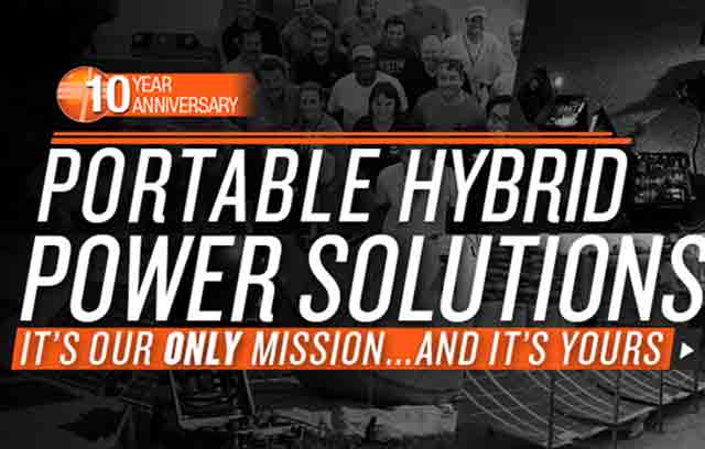 Portable_Hybrid_Power_Solutions_thumb