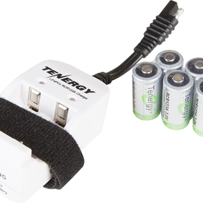 13-000007-rcr123a_battery_charger_6_batteries