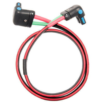 12VDC 5' Interconnect cable_Product