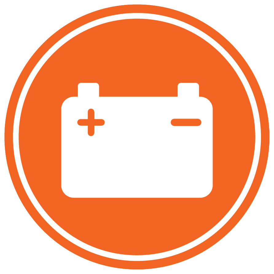 Energy_Storage_Icon
