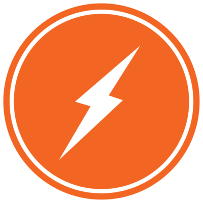 Power_Generation_Icon