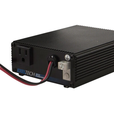 XP125 Inverter_Product