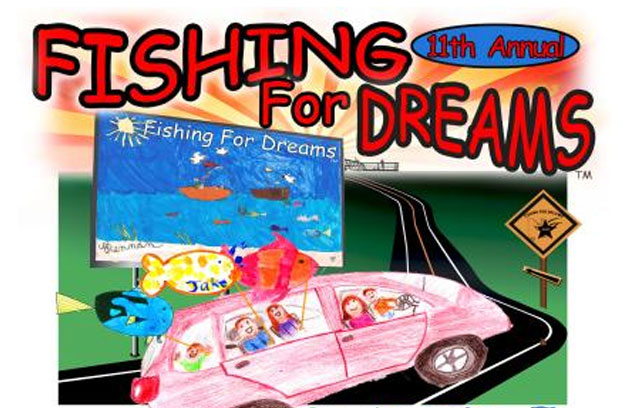 fishing_for_dreams_2013_thumb