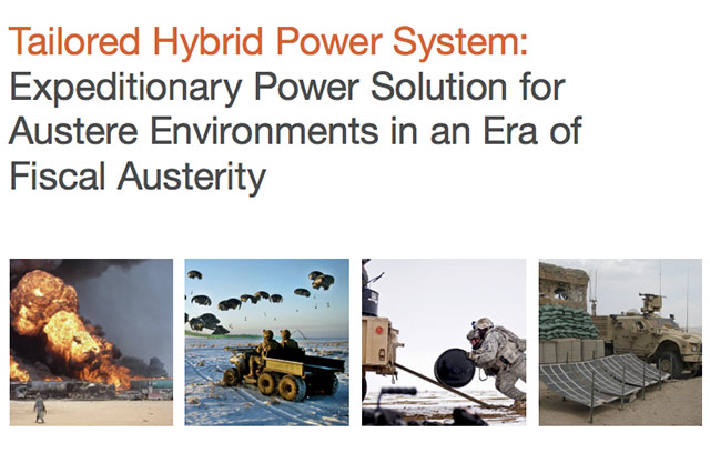 tailored_hybrid_power_system_white_paper_thumb