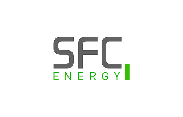 sfc_energy_thumb