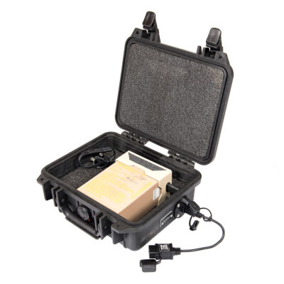 product_1200_wasp_protective_case_0004