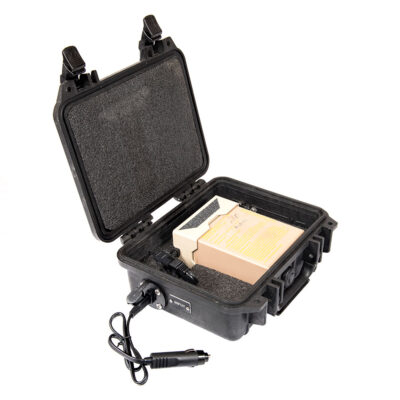 product_1200_wasp_protective_case_0005