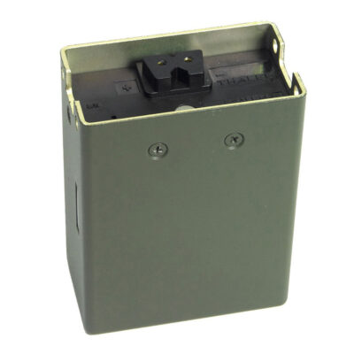 product_ali-142_battery_charger_0001