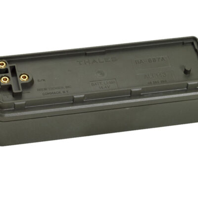 product_wasp_ali-143_battery_charger_0001