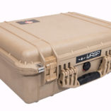 product_1520_wasp_transport_case_0002