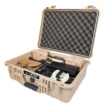product_1520_wasp_transport_case_0003