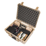 product_1520_wasp_transport_case_0004