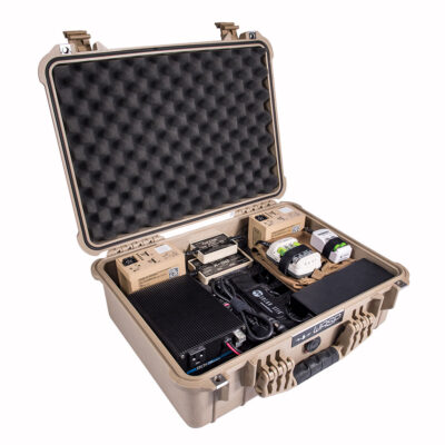 product_1520_wasp_transport_case_0005