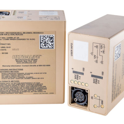 product_2590_lithium-ion_battery_0001