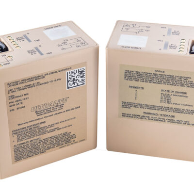product_2590_lithium-ion_battery_0002