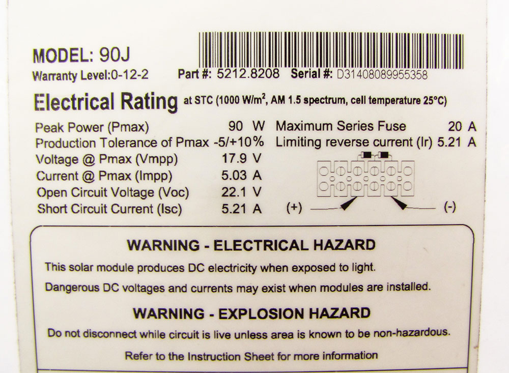 electrical-Rating-pic