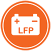 LiFePO4_battery_icon