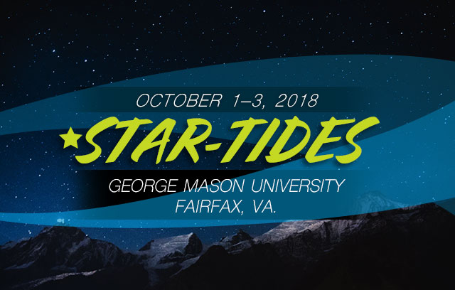 Solar Stik to Showcase Hybrid Power Systems at 2018 STAR-TIDES Event